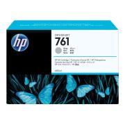 HP 761 Grey Ink Cartridge - CM995A