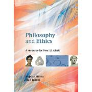 Philosophy And Ethics A Resource For Year 12 Atar