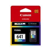 Canon CL-641 Colour Ink Cartridge