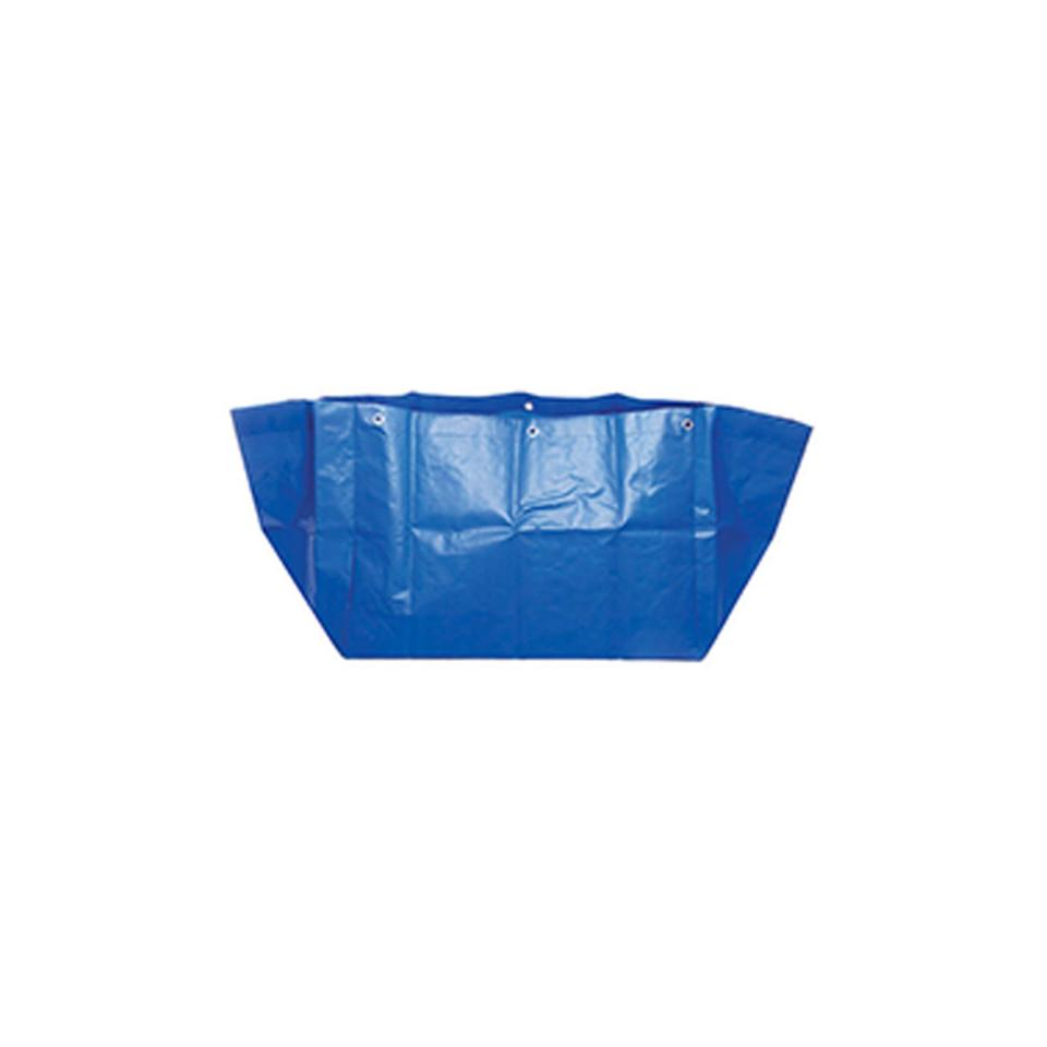 Scissor Waste Trolley Replacement Bag
