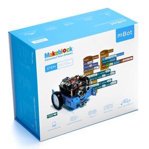 Makeblock Mbot V1.1 Bluetooth
