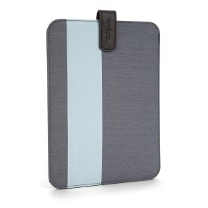 Targus Geo Universal Sleeve 8In Grey/Black