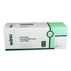 Winc Earth CSEBTN3340R Black Toner Cartridge