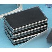 Colop 981166 E200 Spare Pad Black