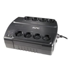 APC Power-Saving Back-UPS ES 8 Outlet - 700VA - 230V