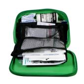 Uneedit First Aid Kit Medium For Vehicles V+ Soft Case Each