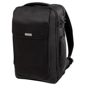 Kensington SecureTrek 15-inch Laptop Backpack