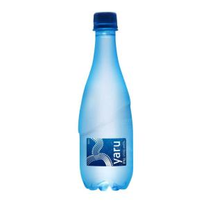 Yaru Still Spring Water 500ml Carton 24