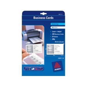 Staples design business cards valvoline transmission flush coupon staple free stapler reviews the container store business cards colourmoves