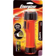 Energizer Intrinsically Safe Ledtorch