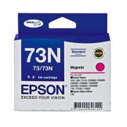 Epson 73N Magenta Ink Cartridge - C13T105392