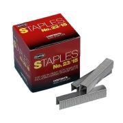 Marbig 90215 Staples Heavy Duty 23/15 Box 5000