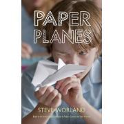 Paper Planes Worland