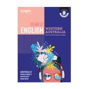 Year 12 English Western Australia Atar English Course Adam Kealley Et Al 2019 Edition Digital+print