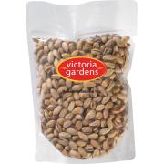 Victoria Gardens Pistachios Salted 1kg