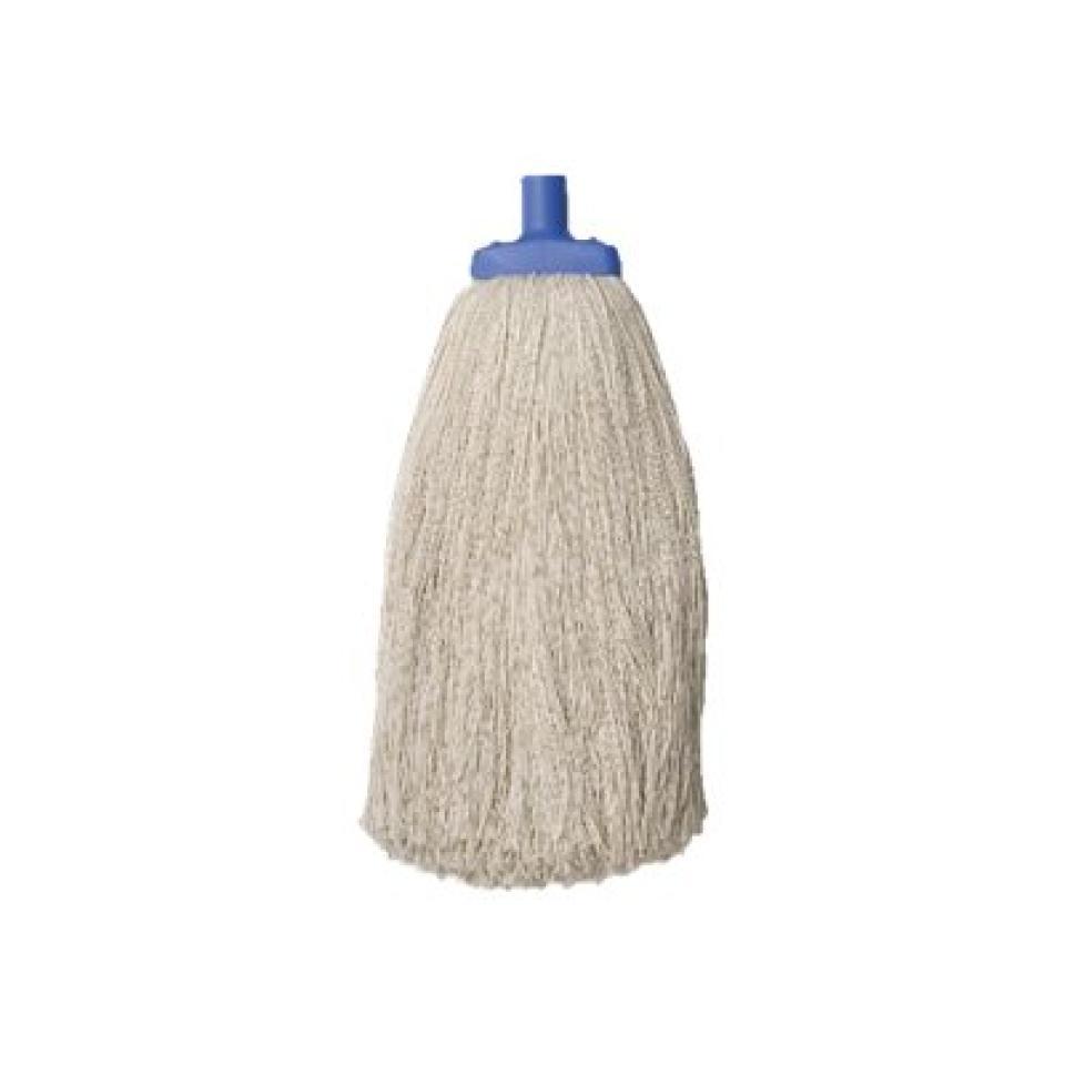 Oates Mh-Pr-30 Poly Cotton Mop No.30