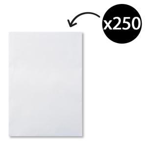 Winc Secretive Pocket Peel-N-Seal C4 Envelope White 324 x 229mm Box 250