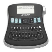 Dymo LabelManager 210D Desktop Label Printer