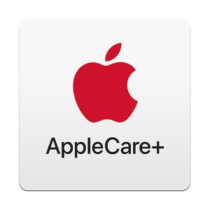 AppleCare Protection Plan for iMac - Education