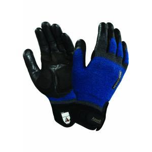 Ansell 97-003 Activarmr Gloves Heavy Labourers Pair