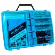 Everything Kit Circuit Scribe Cs-kit-everything Ea