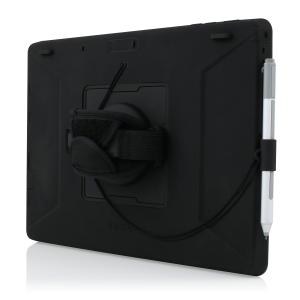 Incipio Capture For New Surface Pro / Surface Pro 4