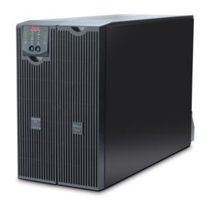 APC Smart Ups Rt 10000VA 230v