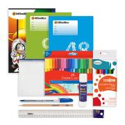 Remote Learning Kit (Primary)
