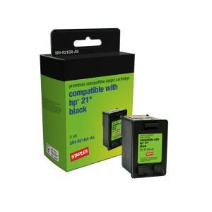 Ink Toner Shop For Printers Supplies.
