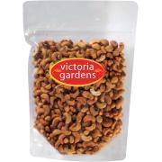 Victoria Gardens Premium Cashews Unsalted 1kg