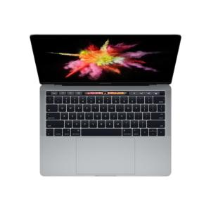 Apple MacBook Pro 13-inch 3.1 GHz Core i5 512 GB SSD Touch Bar - Space Grey