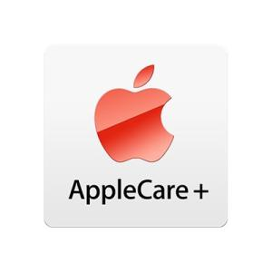 AppleCare+ for iPad Air / iPad mini 2