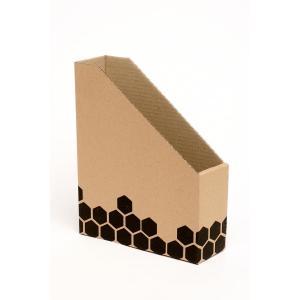 Marbig 80040 Magazine Merkur Box