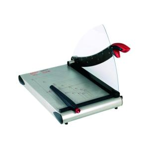 Maped Expert Auto Guillotine Cutter G4440A Metal A3