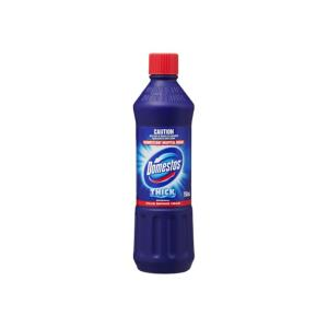 Domestos Regular 750ml
