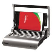 Fellowes Quasar+ 500 Comb Binder