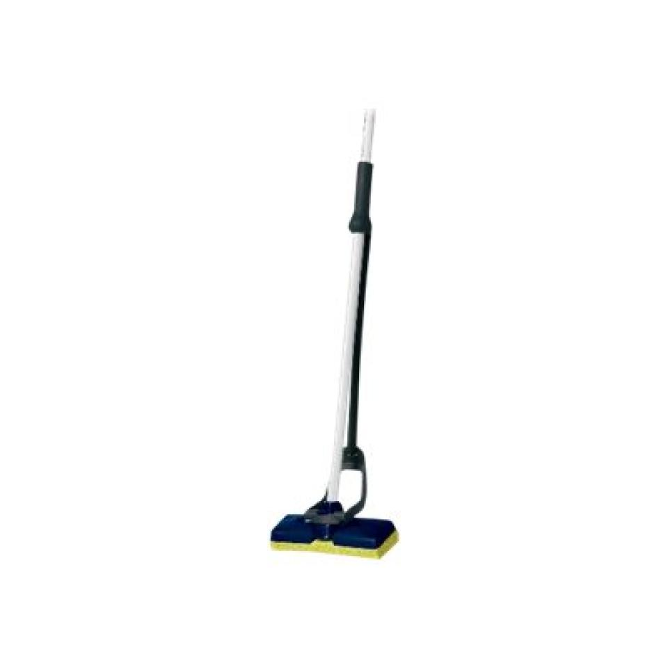 Oates Ms001 Squeeze Mop 9Inch 230mm