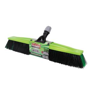 Sabco Broom Head Pro All Purpose 350mm