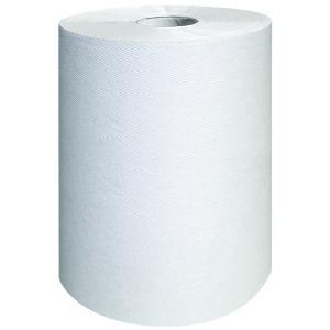 Scott 44199 Roll Hand Towel White 140m Ctn 8