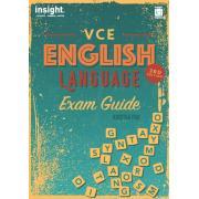 Vce English Language Exam Guide Kirsten Fox 3rd Edn