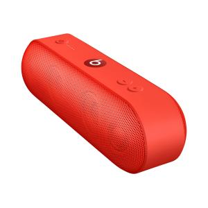 Beats Pill+ Portable Speaker - (PRODUCT)RED