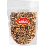 Victoria Gardens Premium Mixed Nuts Unsalted 1kg