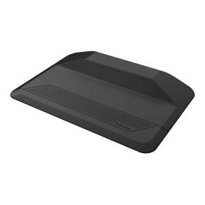 Fellowes Active Fusion Anti Fatigue Mat Black