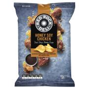 Red Rock Deli Chips Honey Soy Chicken 165g