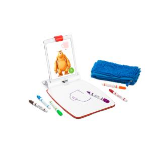 Osmo Creative Kit with Base & Mirror