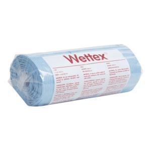Wettex Rolls 28cmx2.5m 7391285