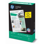 Hewlett-Packard Laserjet A4 Copy Paper 90gsm 500 Sheet Ream