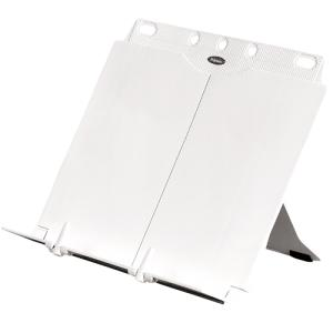 Fellowes Booklift Copyholder