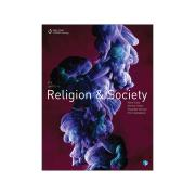 VCE Religion & Society Units 1-4 Student Book 2nd Ed Authors Mary Tuohy Et Al