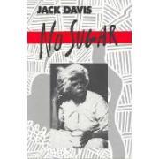 No Sugar. Author Jack Davis